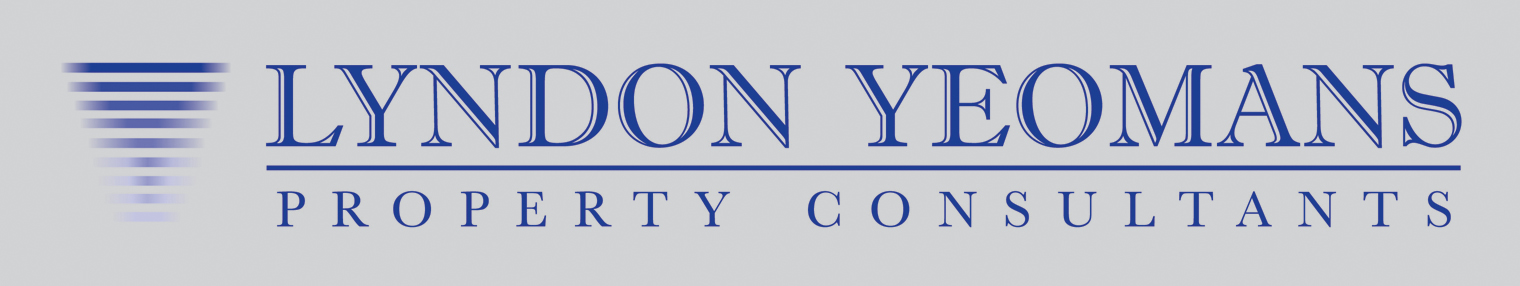Lyndon Yeomans - Property Consultants